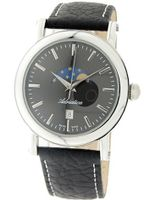 Adriatica Gents Leather 1009.5216Q