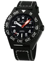 Aeronautec Automatic Night Hawk Ant-1005-Ib-S-Sle