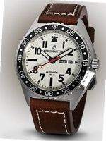 Aeronautec Automatic Night Hawk Ant-1005-Sg