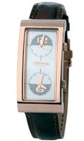 Altanus Due collection 16093R-03 Rose gold- Ladies