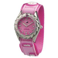 Animal WW2SA501-020 Ladies Zepheresse Pink
