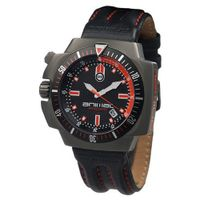 Animal WW2WA004-002 Sidewinder Black
