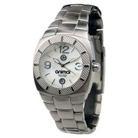 Animal WW2WA502-J97 Ladies Notus Silver