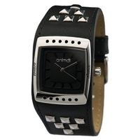 Animal WW2WA504-002 Ladies Can Am S Black