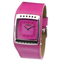 Animal WW2WA504-C62 Ladies Can Am S Hot Pink