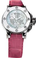 Aquanautic Princess Cuda Chronograph PCW00.50.N00.CR02