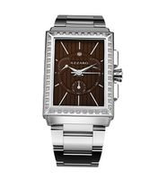 Azzaro Legend Rectangular Chrono AZ2061.13HM.700