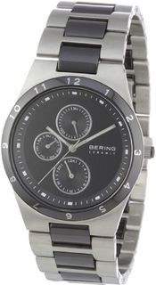 Bering Time 32339-742 Ceramic