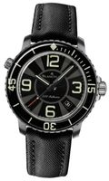 Blancpain Fifty Fathoms 50015-12B30-52B