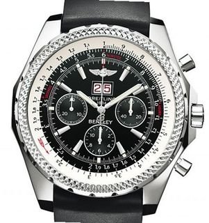 Breitling for Bentley Bentley 6.75