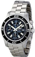 Breitling A1334102/BA83 Fixed Chronograph