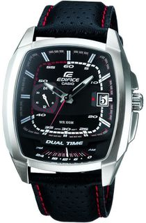 Casio Edifice EF-321L-1AVEF