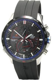 Casio Edifice EQS-A500RBP-1AVER