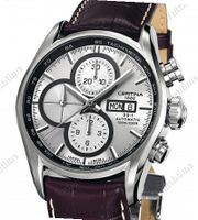 Certina Certina Automatic DS 1 Chrono Automatic