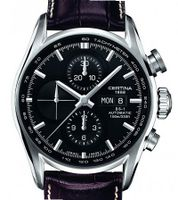 Certina Certina Automatic DS 1 Chronograph