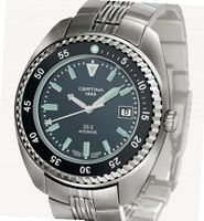 Certina Certina Automatic DS-3 1000 m