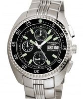 Certina Certina Automatic DS 3 Chronograph 1000ft