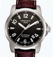 Certina Certina Automatic DS Podium Automatic