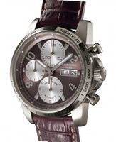 Certina Certina Automatic DS Podium Chrono