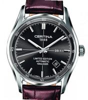 Certina DS DS 1 Automatik Limited Edition