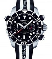 Certina DS DS Action Diver
