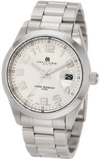 Charles-Hubert, Paris 3858 Premium Collection Stainless Steel