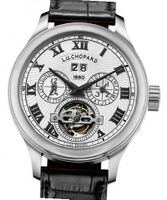 Chopard L.U.C L.U.C. 150 All in One