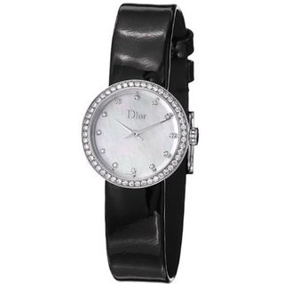 Christian Dior La D De Dior Diamond Ladies 047111A001