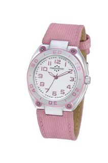 GENUINE CHRONOSTAR by SECTOR Aluminium Female Only Time - r3751196645
