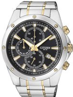 Citizen 360826