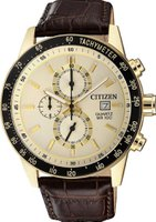 Citizen AN3602-02A