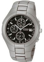 Citizen Sports AN3090-53E