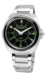 Citizen Sports AW1021-51E