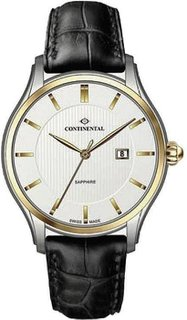 Continental 12206-GD354130