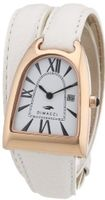 Dimacci Nicy Queen II Rose Gold / White Dial - DI67101