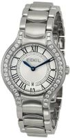 EBEL 1216069 Beluga Analog Display Swiss Quartz Silver