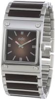 Edc By Esprit A.Ee100392003 Quartz Analogue Ladies