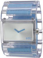 Edc By Esprit A.Ee900202007 Quartz Analogue Ladies