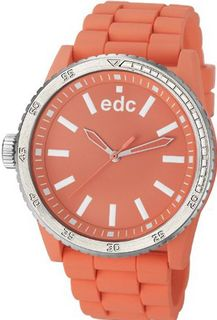 edc by Esprit Rubber Starlet very sporty