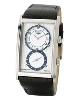 Elysee Competition line Dual Time 82001