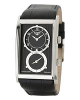 Elysee Competition line Dual Time 82002