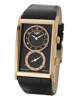 Elysee Competition line Dual Time 82003