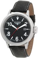 Elysee Competition Line I 80450