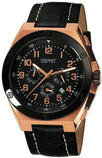 Esprit Full Access ES101981003
