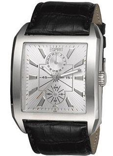Esprit Global Player ES101591003