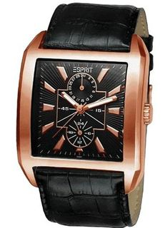 Esprit Global Player ES101591004
