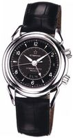 Eterna 1948 Alarm 8510.41.40.GB.1117D