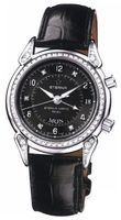 Eterna 1948 Alarm 8510.49.46.GB.1117D