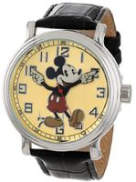 "Disney 56109 ""Vintage"" Mickey Mouse"