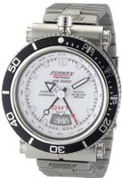Formex 4 Speed Quartz 20003.2011 with Metal Strap